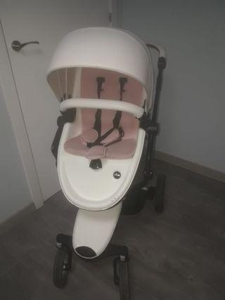 carrito mima+bolso