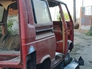 volkswagen t3 sunroof donante