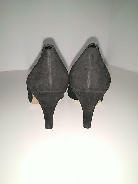 zapato balenciaga mujer