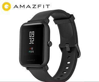 Xiaomi Amazfit Bip Reloj inteligente GPS