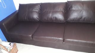 Sofa 3places