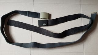 Cinturones QuikSilver