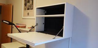 Ludvig IKEA