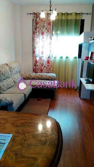 Apartamento en venta en Santa Cruz en Córdoba