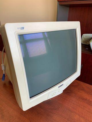 Monitor Philips 107E5