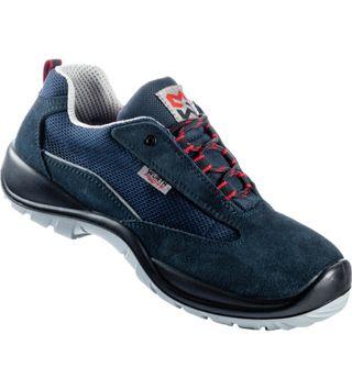 Zapato de Seguridad S1P Light II