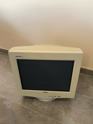 """Monitor Philips 20"""""""