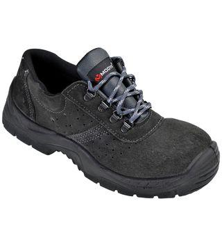 Zapato de Seguridad S1P Kevlar