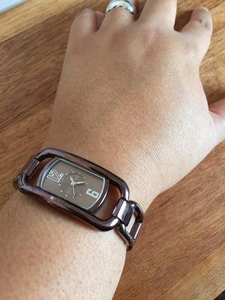 Reloj de pulsera Mujer