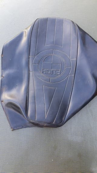 Funda asiento Puch