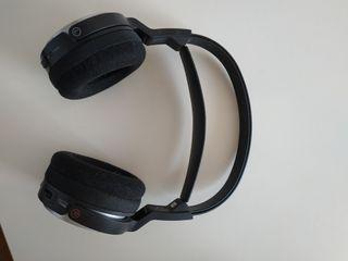 Auriculares Sony Wireless