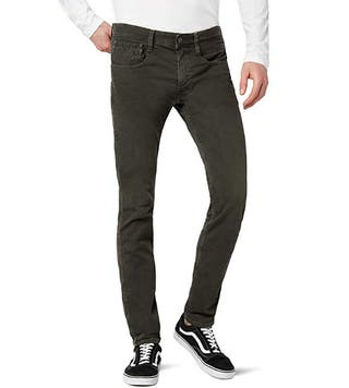 REPLAY Anbass Pantalones Vaqueros para Hombre