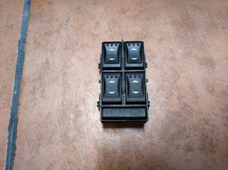 Interruptor elevalunas Ford Mondeo