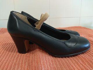 Mano Cádiz Segunda Zapatos De Marca Wallapop En rBoWdCxe