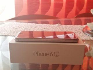 iphone 6s.- 64gb