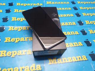 SAMSUNG GALAXY S10 + 128GB