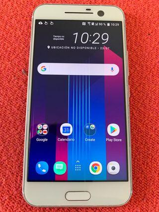 HTC M 10