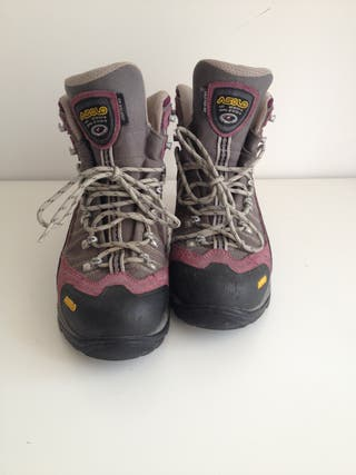 Geox Zapatos de segunda mano | Solo quedan 2 al 65%