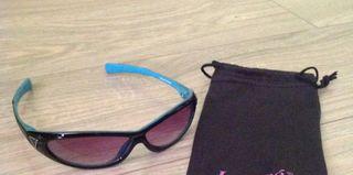 Gafas de Óptica para niño Nuevas!!!