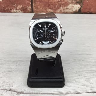 Reloj mujer Breil BW0297