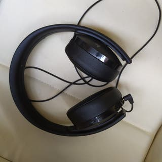 auriculares sony ps4