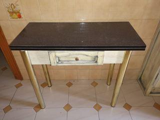 Mesa de Cocina de segunda mano en Aranjuez en WALLAPOP