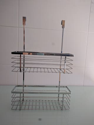 Accesorio de ducha