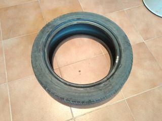 Neumático Dunlop 175/55R15 77V