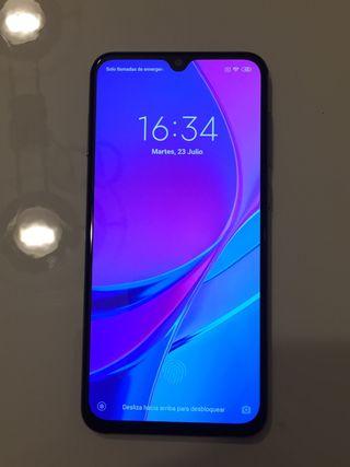 Xiaomi Mi 9 SE *NUEVO*