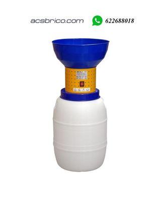 Molino Grano Orework 50 litros - 2000w