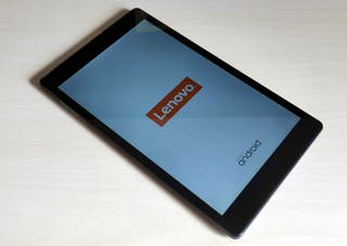 Tablet Lenovo Tab 3 8 Plus IMPECABLE