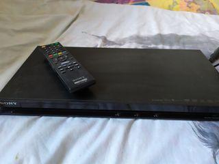 reproductor dvd,blu ray,hdmi