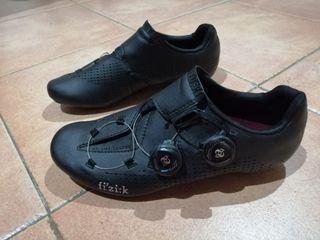 Zapatillas ciclismo de carretera Fizik Infinito R1