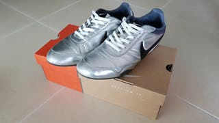 Nike Sprint Sister Leather / Talla 43