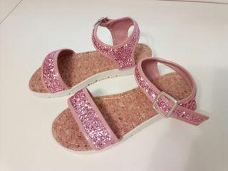Zapatos Niña Fantasia NUEVOS