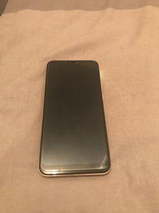 Xiaomi Mi A2 Litle
