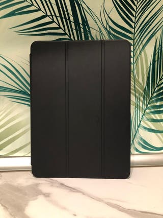 FUNDA original iPad Pro 11 pulgadas
