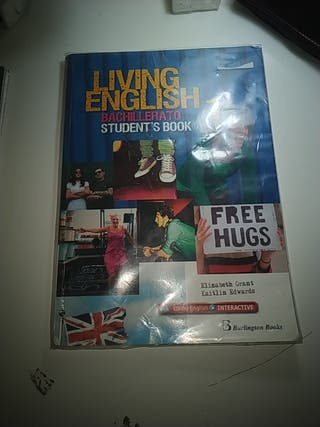 9789963489879 student book living English