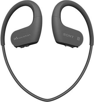 Sony WS623 Auriculares Inalambricos Acuáticos