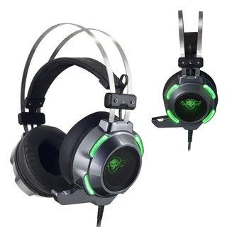 Auriculares Gaming para PC, PS4 y Xbox