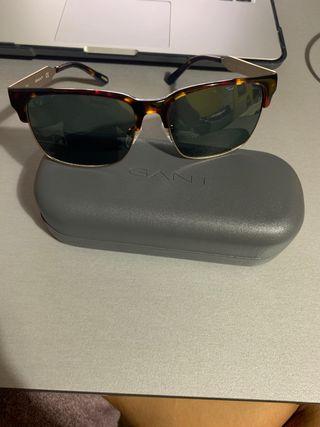 Gafas GANT