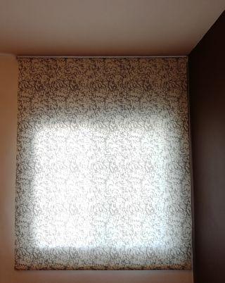 Estore - cortina