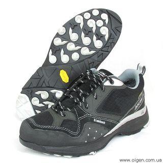 zapatillas gore tex 39'5 nuevas
