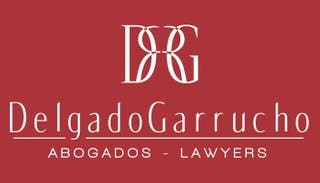 ABOGADOS DELGADO GARRUCHO