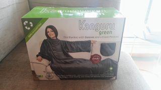 Kanguru blanket. Home & clothing