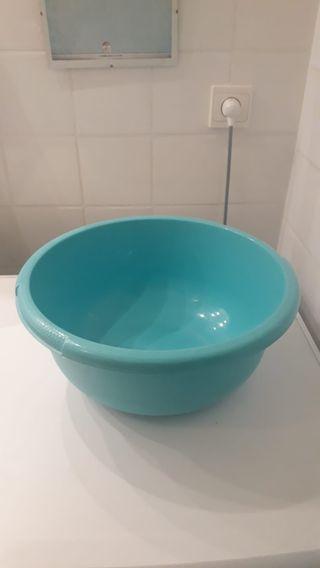 Wash bowl. Home & Garden