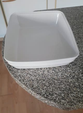 Baking dish. Home & cooking
