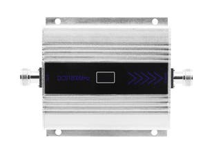 Repetidor-Amplificador Telefonía Móvil LTE 4G