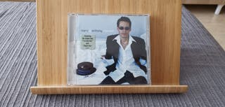 Marc Anthony Disco Mended