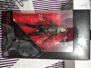 Hasbro Black Series figura Jim Erso Star Wars